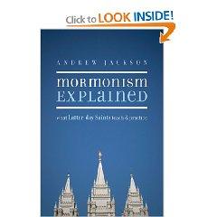 mormon-mmmmmmmm1