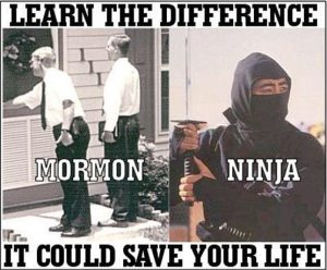 mormon_vs_ninja